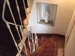 Vente Maison 5 pièces 100m² Lure (70200) - Photo 7