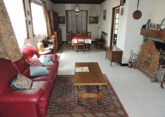Vente Maison 8 pièces 165m² Cucq (62780) - Photo 1