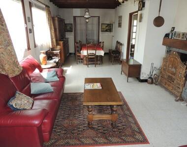 Vente Maison 8 pièces 165m² Cucq (62780) - photo