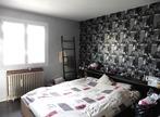 Vente Maison 4 pièces 97m² Châtenoy-le-Royal (71880) - Photo 6