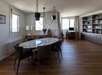 Vente Appartement 3 pièces 118m² Lyon 09 (69009) - Photo 8