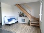 Vente Maison 5 pièces 115m² Olonne-sur-Mer (85340) - Photo 5