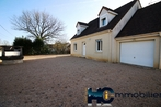 Vente Maison 5 pièces 91m² Saint-Christophe-en-Bresse (71370) - Photo 8