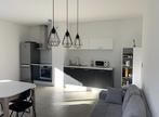 Vente Appartement 64m² Riedisheim (68400) - Photo 2