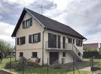 Vente Maison 6 pièces 110m² Lure (70200) - Photo 9