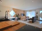 Vente Maison 4 pièces 90m² Sury-le-Comtal (42450) - Photo 4