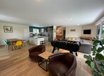 Sale House 7 rooms 150m² Gujan-Mestras (33470) - Photo 2