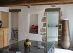 Vente Maison 5 pièces 141m² 5 KM SUD EGREVILLE - Photo 23