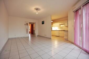 Vente Appartement 4 pièces 79m² Saint-Martin-d'Hères (38400) - photo