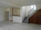 Location Appartement 4 pièces 86m² Chauny (02300) - Photo 3