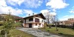 Vente Maison 5 pièces 133m² Burdignin (74420) - Photo 26