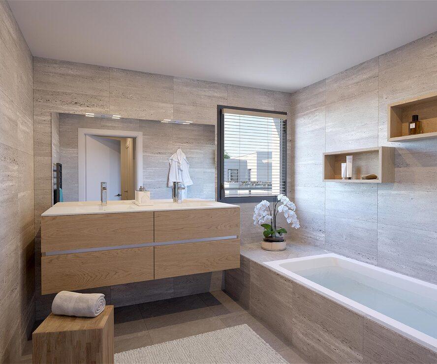Sale Apartment 3 rooms 60m² Grenoble (38000) - photo