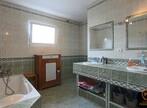Vente Maison 6 pièces 130m² Magneux-Haute-Rive (42600) - Photo 26