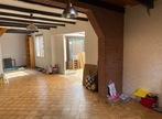 Vente Maison 7 pièces 124m² Loon-Plage (59279) - Photo 5