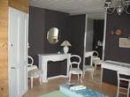 Vente Maison 12 pièces 270m² Mijoux (01410) - Photo 5