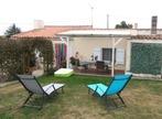 Vente Maison 4 pièces 104m² Saint-Mathurin (85150) - Photo 1