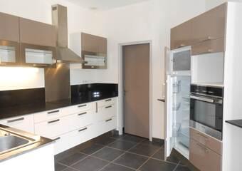 Location Appartement 4 pièces 83m² Saint-Égrève (38120) - Photo 1