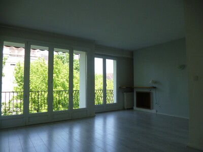 Location Appartement 2 pièces 50m² Pau (64000) - Photo 3