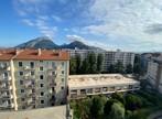 Location Appartement 3 pièces 64m² Grenoble (38000) - Photo 6