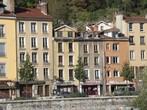 Location Appartement 2 pièces 44m² Grenoble (38000) - Photo 4