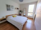 Vente Appartement 4 pièces 83m² Eybens - Photo 9