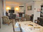 Vente Maison Le Havre (76600) - Photo 2