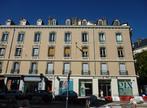 Vente Appartement 2 pièces 57m² Grenoble (38000) - Photo 5