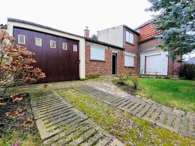Vente Maison 5 pièces 95m² Noyelles-sous-Lens (62221) - photo
