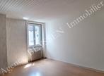 Vente Maison 6 pièces 131m² Larche (04530) - Photo 9