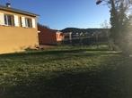Vente Maison 4 pièces 90m² Bourg-de-Thizy (69240) - Photo 15