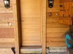 Vente Maison / Chalet / Ferme 3 pièces 85m² Habère-Poche (74420) - Photo 18