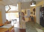 Vente Maison 4 pièces 36m² Torreilles (66440) - Photo 3