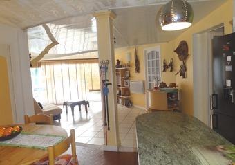 Vente Maison 4 pièces 36m² Torreilles (66440) - Photo 1