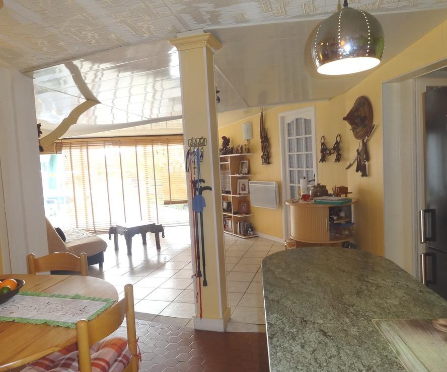 Vente Maison 4 pièces 36m² Torreilles (66440) - photo
