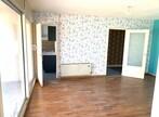 Vente Appartement 4 pièces 74m² Roanne (42300) - Photo 2