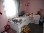 Vente Appartement 3 pièces 66m² Gaillard (74240) - Photo 5