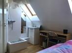 Vente Appartement 1 pièce 5m² PARIS - Photo 3