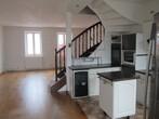 Vente Maison 5 pièces 121m² Irigny (69540) - Photo 2