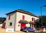 Vente Maison 4 pièces 117m² Saint-Victor-de-Cessieu (38110) - Photo 1