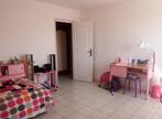 Vente Maison 8 pièces 210m² 8 KM EGREVILLE - Photo 16