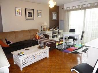 Sale Apartment 2 rooms 49m² Rambouillet (78120) - photo