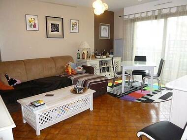 Vente Appartement 2 pièces 49m² Rambouillet (78120) - photo