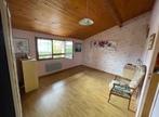 Vente Maison 6 pièces 131m² Tournefeuille (31170) - Photo 10