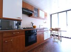 Vente Appartement 4 pièces 80m² Seyssinet-Pariset (38170) - Photo 4