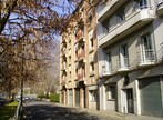 Renting Apartment 3 rooms 80m² Grenoble (38000) - Photo 14