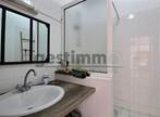 Location Appartement 2 pièces 48m² Cayenne (97300) - Photo 6