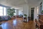 Vente Appartement 5 pièces 146m² Lyon 03 (69003) - Photo 1