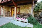 Vente Maison 5 pièces 165m² Sarcenas (38700) - Photo 5