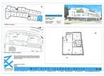 Vente Appartement 3 pièces 60m² Illzach (68110) - Photo 3