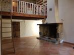 Vente Maison 6 pièces 158m² Saint-Martin-sur-Lavezon (07400) - Photo 4